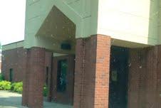 Primrose UMC
