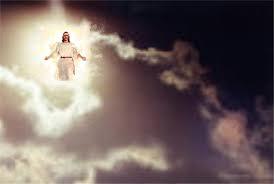Jesus sky