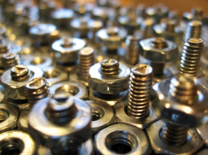 Nuts-and-Bolts1