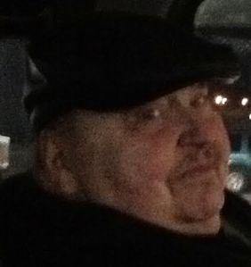 Jon black hat