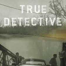 better true detective