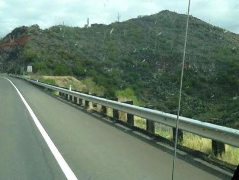 Arizona Chino Valley