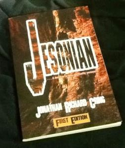 book Jesonian