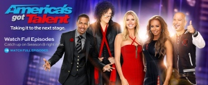 America's-Got-Talent