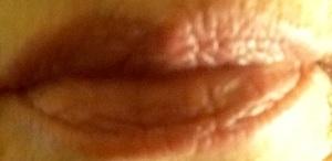 Jan lips