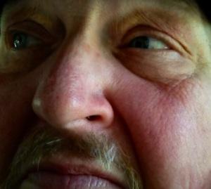 face Jon