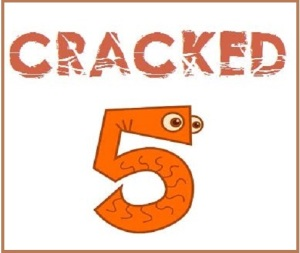 cracked 5 logo keeper with border final