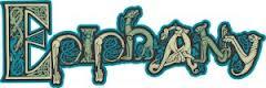 Epiphany word