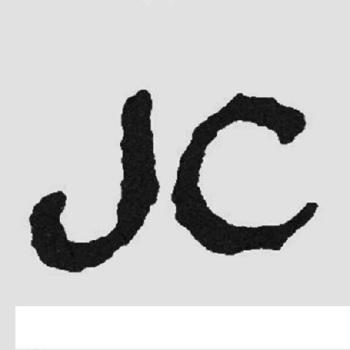 JC bigger