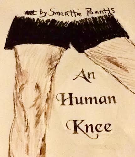 Confessing knee