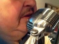 Jon mic