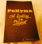 PoHymn cover jon