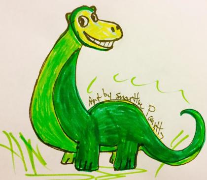 cracked-5-dinosaur