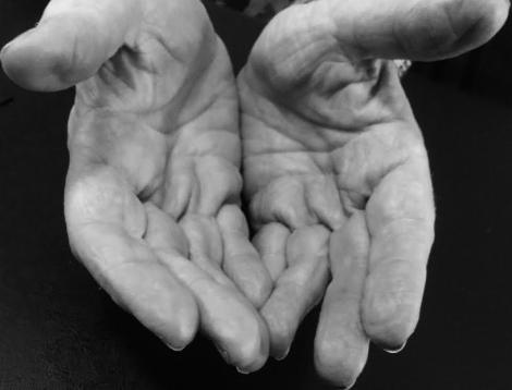 pohymn-jans-hands