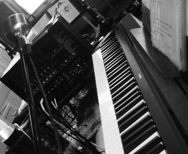 good-news-essexville-piano