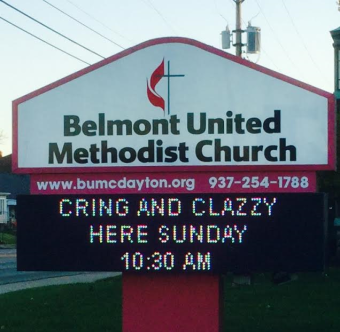 good-news-belmont-sign
