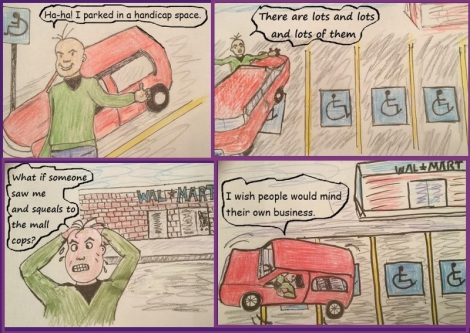 dudley-handicap-comic-strip-final-3