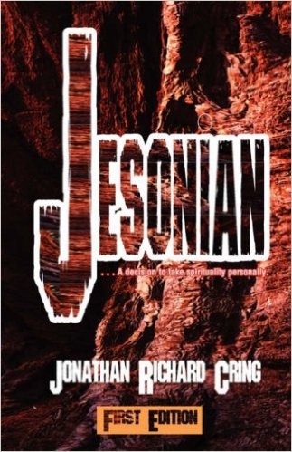 jesonian-cover-amazon