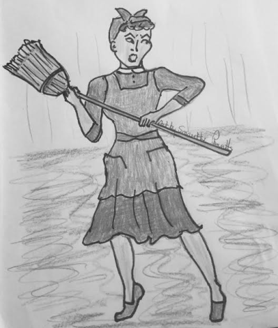 cracked-5-broom-lady
