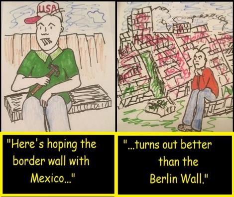 dudley-wall-comic-strip-final-long