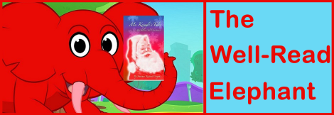 Buy Mr. Kringle's Tales